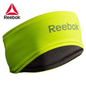 Headbands RRAC 10125 Reebok