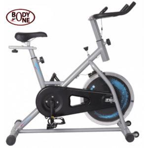 P 540 Spin Bike