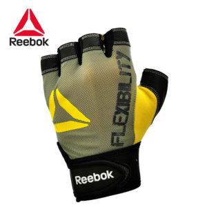 Reebok Glove Womens S 12332EN